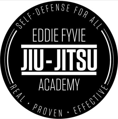 Jiu Jitsu BJJ Brazilian Jiu Jitsu grappling MMA Malta Nw York Saratoga Ballston Spa Clifton Park Martial Arts Self Defense