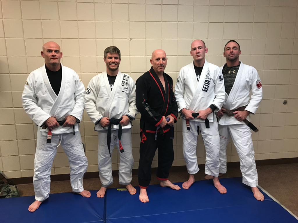 Jiu Jitsu, Martial Arts, BJJ Maynard James Keenan Eddie Fyvie MMA Saratoga Springs