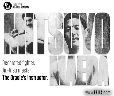 Carlos Gracie Gracie Jiu-Jitsu founder Self-Defense Gracie Diet Expert